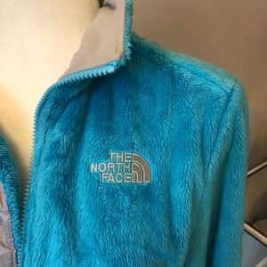 The North Face Jackets & Coats - The North Face Women's Osito Jacket